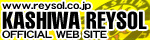 柏レイソルオフィシャルwebサイト